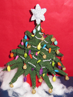Christmas_tree_beanie28_small2