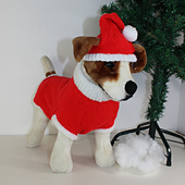 Dog_christmas_santa_hat_and_coat03_small_best_fit