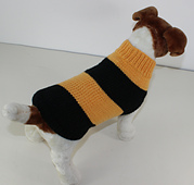 Stripey_bee_aran_dog_coat7_small_best_fit