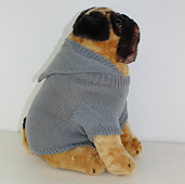 Simple_dog_hoodie02_small_best_fit