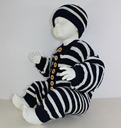 Baby_stripe_outdoors_onesie_and_beanie1_small_best_fit