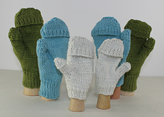 Aran_texting_mittens1_small
