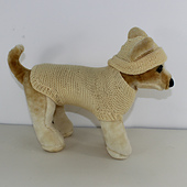 Small_dog_4ply_coat_and_beanie_hat4_small_best_fit