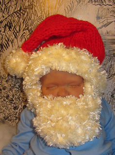 Baby_bearded_santa_hat1_small2