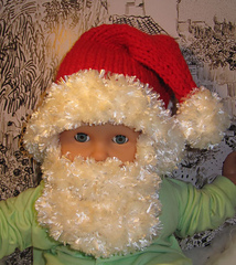 Baby_bearded_santa_hat3_small