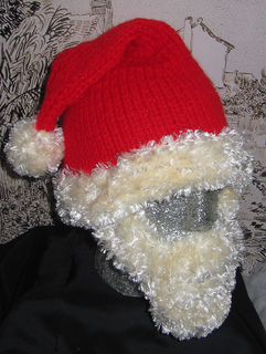 Bearded_santa_hat3_small2