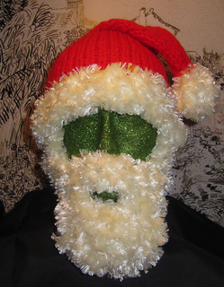 Bearded_santa_hat7_small2