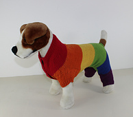 Dog_rainbow_onesie03_small_best_fit