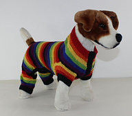 Dog_rainbow_stripe_onesie19_small_best_fit