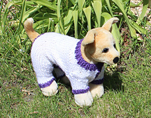 Dog_simple_chunky_onesie12_small_best_fit