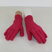 Simple_gloves5_small_best_fit
