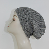 Moss_stitch_slouch_hat_circular7_small_best_fit