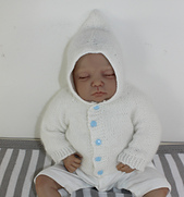 Baby_fluffy_hoodie_and_booties13_small_best_fit