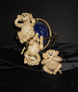 Three_wise_monkeys_by_madmonkeyknits5_small2