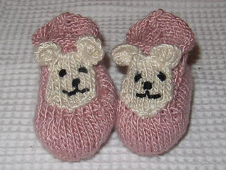 Baby_bear_silk_boots4_small2