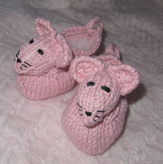 Baby_sugar_mouse_shoes3_small2