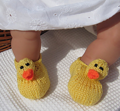 Baby_rubber_duck_shoe_5_small