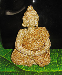 Golden_buddha_by_madmonkeyknits2_small2