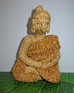 Golden_buddha_by_madmonkeyknits3_small2