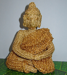 Golden_buddha_by_madmonkeyknits5_small