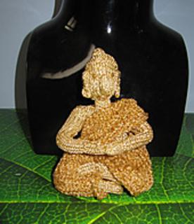 Golden_buddha_by_madmonkeyknits8_small2