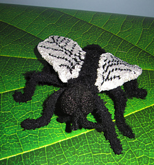 Not_so_common_house_fly_by_madmonkeyknits3_small
