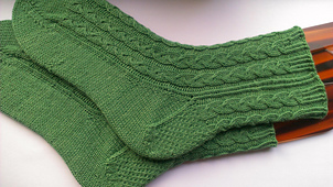 Green_gable_1_main_small_best_fit