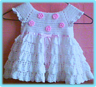 Vestidoconvolados1m_small_best_fit