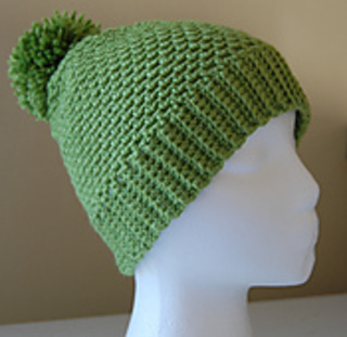 Crochethat_small2
