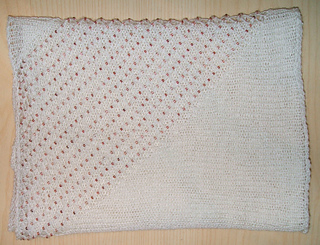 Jeweled_cowl_2_small2