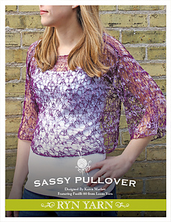 Sassycover_small2