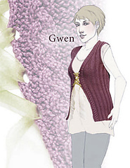 Gwen_small