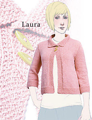 Laura_small