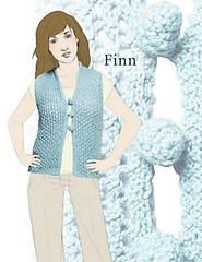 Finn_small