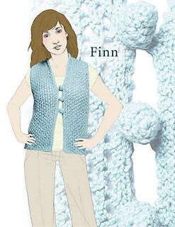 Finn_small2
