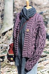 Kitt-jacket2_small_best_fit