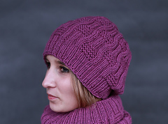 Moiety_hat_2_small