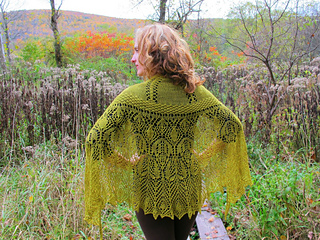 Goldshawl1_1___2__small2