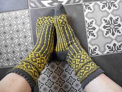 Winterfell_socks_small