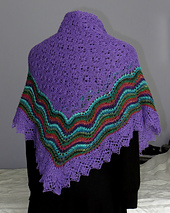 Purple_hap_shawl_i_small_best_fit