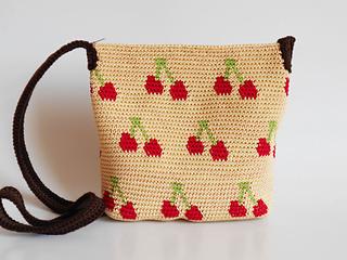 Crochet_bag_4_small2