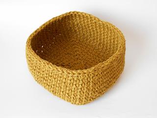 Hemp_basket_2_small2