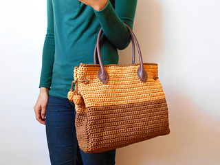 Crochet_bag_6_small2