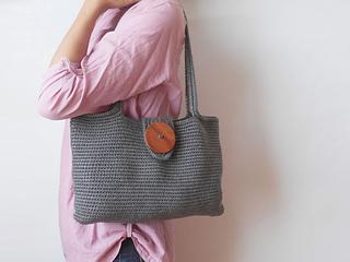 Crochet_bag_6_small2