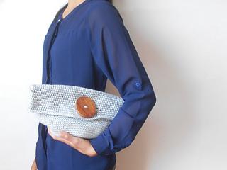 Crochet_bag_5_small2