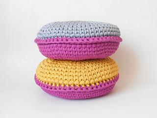 Crochet_cushion_1_small2