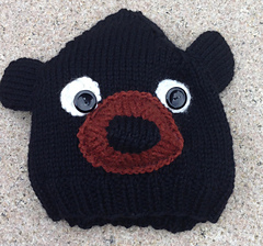Bear_hat_small
