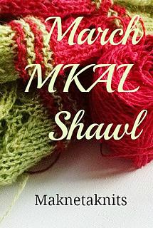 Mkal_small2