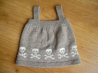 Skull_jumper_01_small2