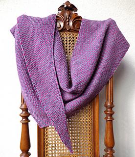 Linen_weave_06_small2